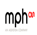 Mph limited logo.PNG