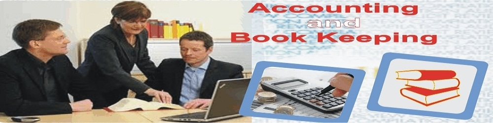 accounting and book keeping services.jpg